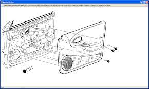 car door how do you take the inside door panel off? because i car door parts diagram at Car Door Diagram