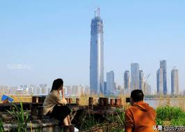 Maybe you would like to learn more about one of these? Wuhan Skyscraper Fails To Rise To Great Heights Asia Times
