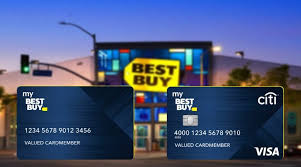 We did not find results for: My Best Buy Credit Card Offers Credit Card Payments