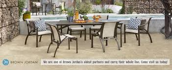 fishbecks patio furniture