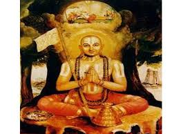 Image result for Ramanujacharya