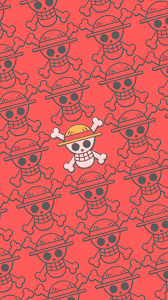 One Piece 4K Wallpaper Mobile Gallery ...