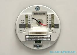 defrost thermostat replacement wiring diagram for honeywell honeywell rth2300b installation at Honeywell Thermostat Rth2300b Wiring Diagram
