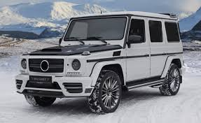 2020 mercedes g wagon. typically known for its over-the-top modifications, mansory just released turning program the mercedes-benz g-class and it\u0027s surprisingly mild. 2020 mercedes g wagon