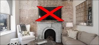 hang your tv on the wall. Modren Hang 29300385704_318bdb0d8d_k Copy And Hang Your Tv On The Wall HowToGeek