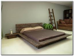 Vibrant Bed Frames Ideas Diy Frame Google Search DIY Pinterest Wood
