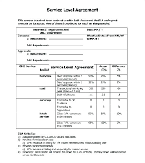 cleaning services contract templates contract for services template equipment service contract template