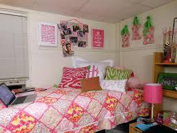 lilly pulitzer bedding queen