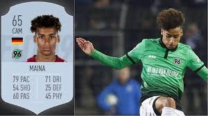 He is 32 years old from hungary and playing for 1. Achtung 96 Adam Szalai Und Leo Bittencourt Sind Bei Der Tsg Hoffenheim Gut Drauf Sportbuzzer De