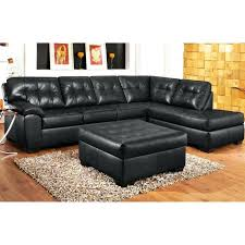 large size of sofa sofas rooms go room design and incredible at to leather bed sectional