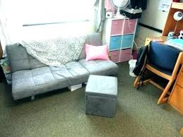 ikea dorm furniture. Dorm Room Chairs Futon For Dorms Pink College Futons . Ikea Furniture