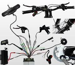 wiring diagram for blw 16b electric motorcycle motor net weight 13 5kg Â