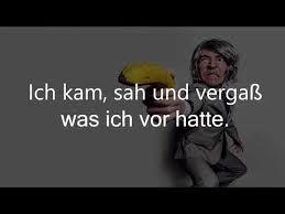 Lustige Sprüche 197 Zum Totlachen Abfeiern 2019