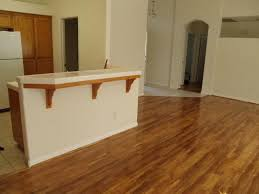 Floor Coverings For Kitchen Laminated Flooring Groovy Laminate Kitchen Floors Choose