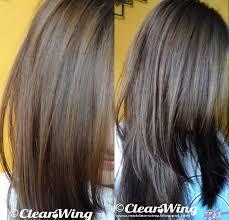 Revlon Light Ash Brown Hair Color Chart Pin By Kimberly Flood On Hair Ideas Light Ash Brown Hair