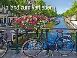Мать николь элизабет фрост — фотограф, а отец доминик холланд — комик, писатель и. Holland Zum Verlieben Gruppenreise Mit Trendtours Trendtours