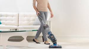 best vacuum cleaner 2018 18 best vacuum cleaners you can