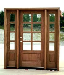 replace front door marvelous replace glass exterior door front door sidelights replacement glass door with sidelights replace front door