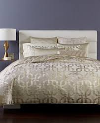hotel collection duvet cover. Fine Hotel Hotel Collection Fresco Duvet Covers Created For Macyu0027s And Cover