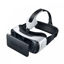 samsung virtual reality headset. samsung gear virtual reality headset sm-r322 t