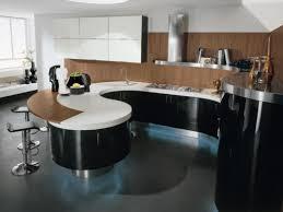 bespoke designer kitchens modern nyc italian kitchen design los angeles remodel makeovers graceful designs to improve