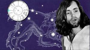 Charles Manson Birth Chart The Astrologers Who Try To Solve Murders Using Birth Charts