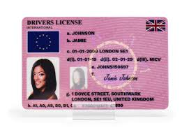 Id Type 3 Card National