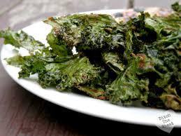10 health Benefits of, kale - healthline