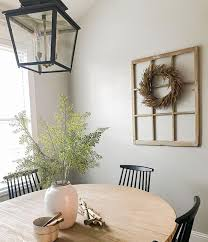 home decor dupes for serena and lily