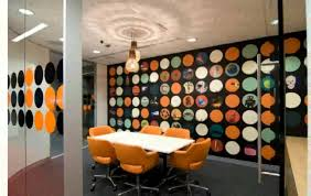 cool office design. Cool Office Design T