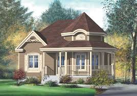 157 1129 main image for house plan 12736