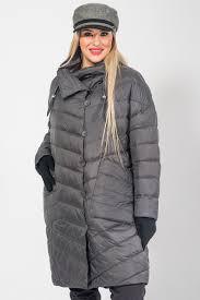 <b>Пальто</b> до колена в Волгограде женские 2021 Купить в Интернет ...