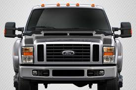 Creations 112329 | Ford Super Duty F250 F350 F450 Carbon Creations ...
