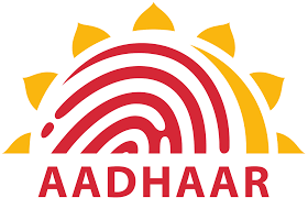 Application of Aadhaar Cards for NRIs