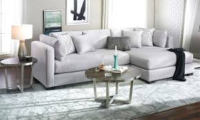 top brands of furniture. Top 10 Furniture Companies Large Size Of Sectional Stores Brands Best Couches