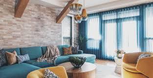 top calgary interior designer decorator
