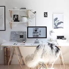 desk ideas tumblr. Exellent Tumblr Chic And Sassy Desk Area For Desk Ideas Tumblr Y