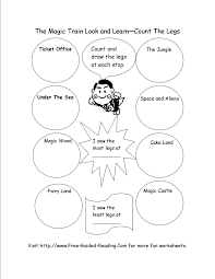 tmp_8aed1d4a421d65154ac740eb987f9528_Esgn26_html_5e07dc01 smashwords the magic train thinking hat guided reading on the most dangerous game worksheet
