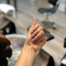 Explore other popular beauty spas near you from over 7 million businesses with over 142. Best Nail Salons Open Sundays Near Me August 2021 Find Nearby Nail Salons Open Sundays Reviews Yelp