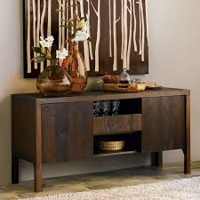 Dining Room: Charming Sideboards Amusing Dining Room China Cabinets Online  In from Awesome Dining Room