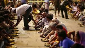 essay on helping poor people essay on helping poor people gxart  essay about helping poor countries research amp essay sdw deessay about helping poor countries