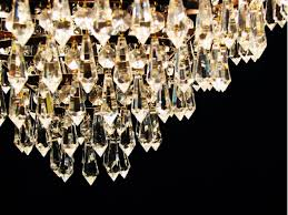 create gorgeous indoor lighting for any style with a chandelier