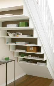 stairs furniture. Under Stairs Furniture Ideas Realexamsme