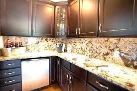how much do granite countertops cost granite per square foot home depot granite tile countertop