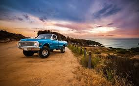 ford trucks wallpaper. Wonderful Ford Truck On Ford Trucks Wallpaper U
