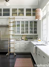 Wall Color For White Kitchen Cool White Paint Colors For Kitchen Cabinets And Blue Wall Colors