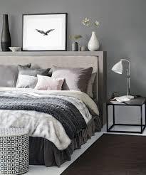 Light Gray Bedroom Ideas Grey Bedroom Ideas Grey Bedroom Decorating Grey Colour