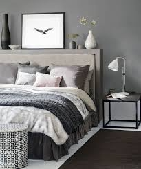 Image Yellow Grey Bedroom Ideas Ideal Home Grey Bedroom Ideas Grey Bedroom Decorating Grey Colour Scheme