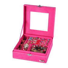 diy ring storage how to build ring holders for jewelry box