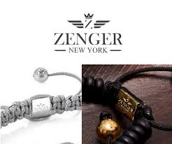 Kp Designs Jewelry Serious Modern Jewelry Logo Design For Zenger By K P